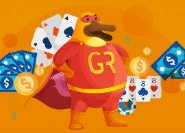 Key Decisions that Boosted the Online Casino Industry