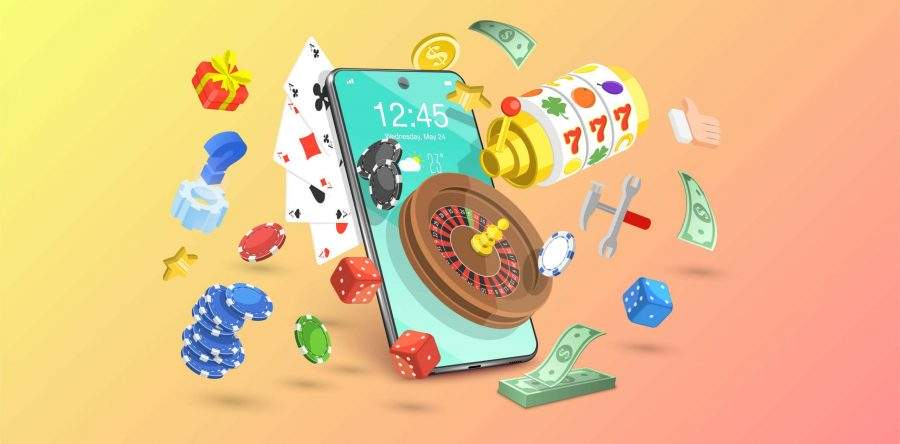 What Makes an Online Casino Trustworthy?