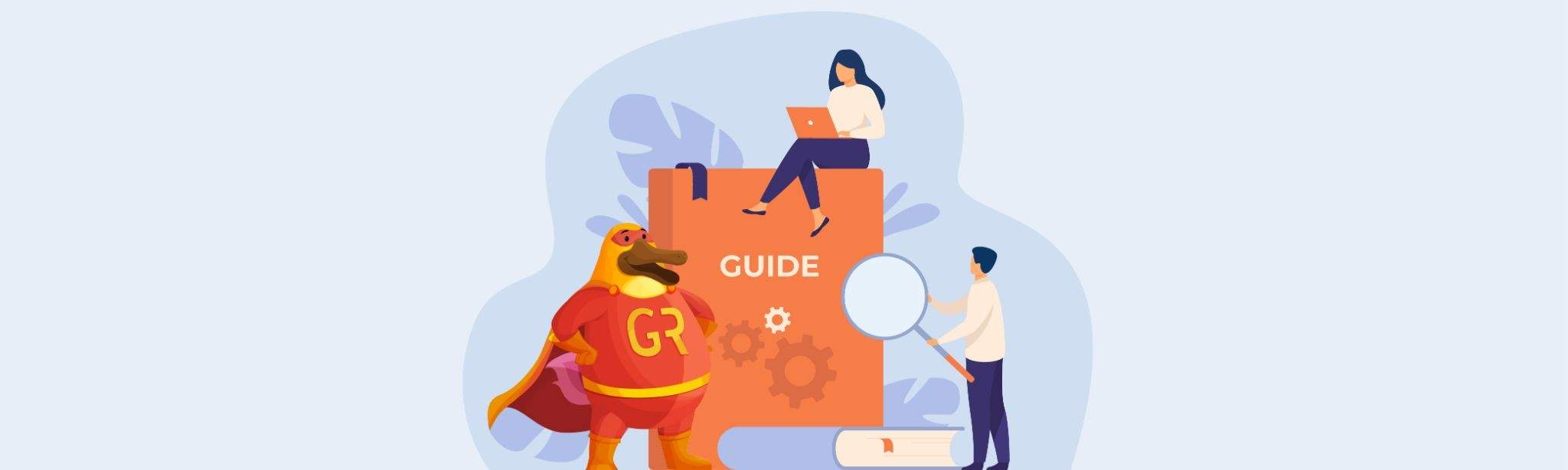 All you want to know about casino guides
