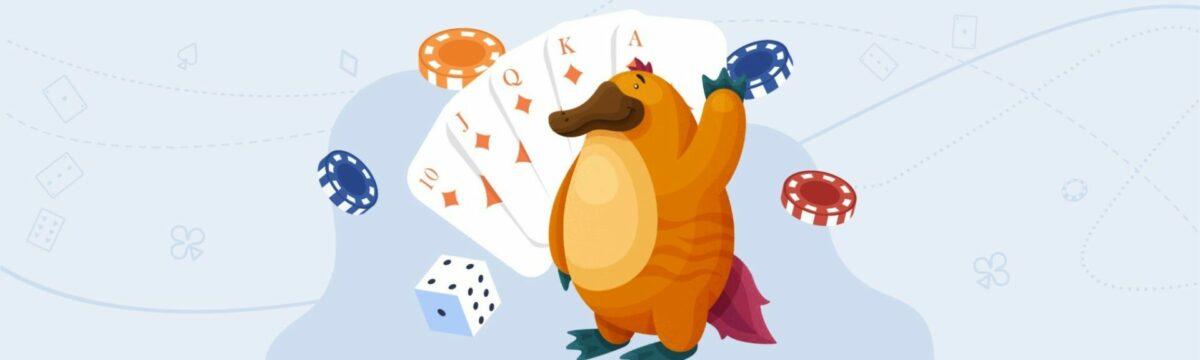 Basic poker rules