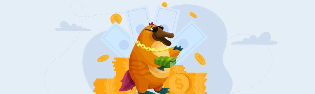Online Pokies Australia real money no deposit